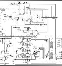 al811h schematic latest revision modifications [ 2595 x 2077 Pixel ]