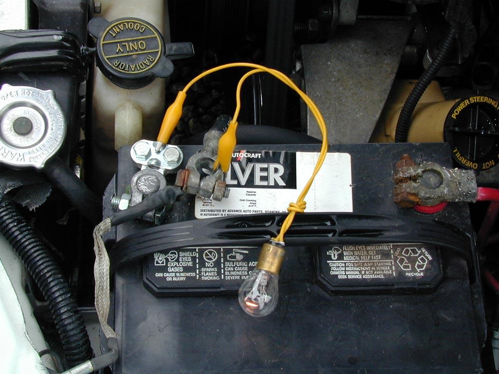 Alternator Wiring Diagram On Motorola Truck Alternator Wiring Diagram