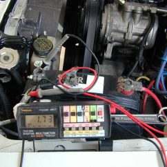 White Rodgers Type 91 Relay Wiring Diagram 1994 Chevy S10 Headlight How To Check Alternator Wire Free Download • Oasis-dl.co