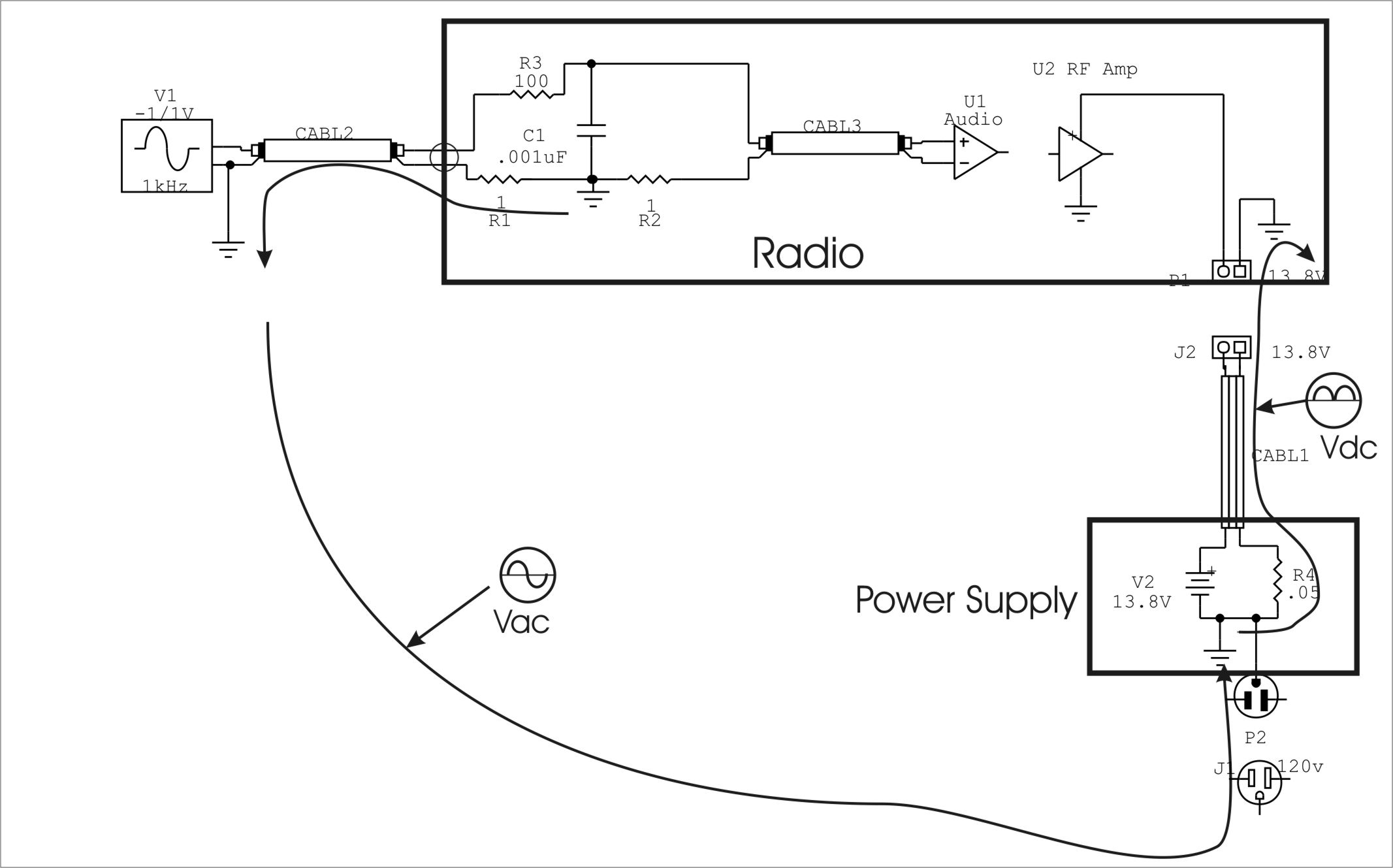 earth fault loop impedance diagram general electric wall oven wiring cables and