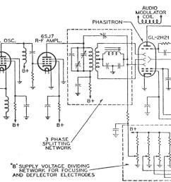 fm transmitter circuit diagram schematic [ 1254 x 865 Pixel ]