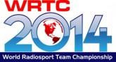 WRTC 2014
