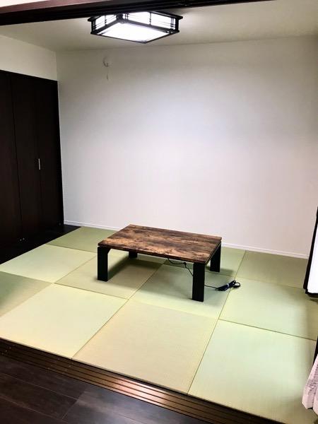 after_tatamiroom