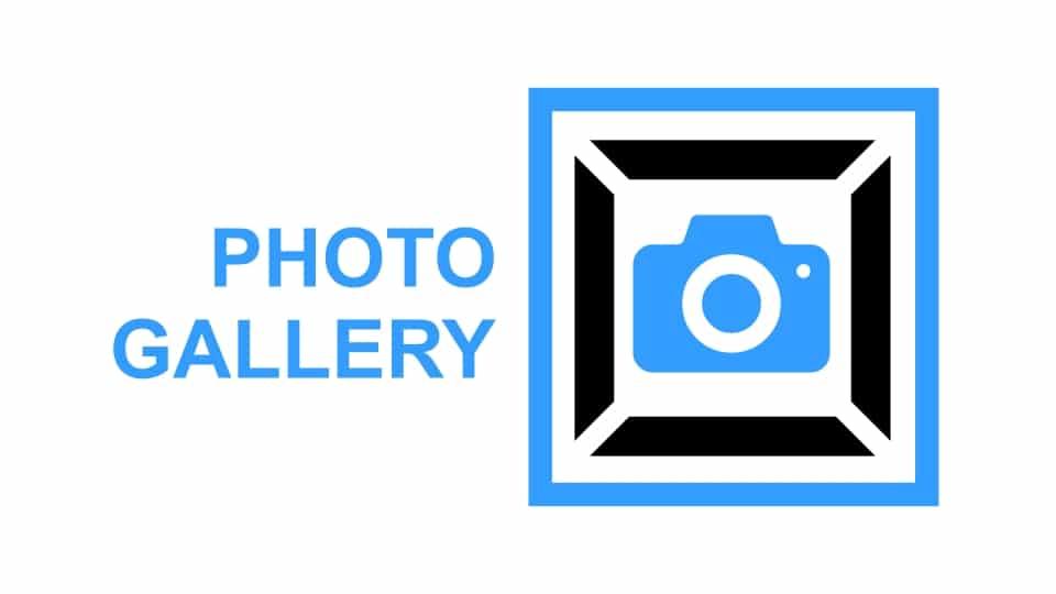 Galeri Foto