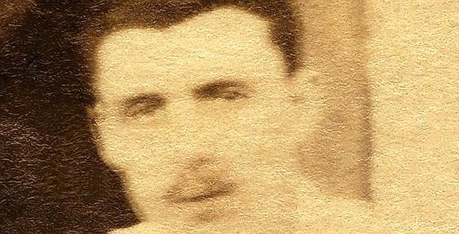 Jean Arthur Rimbaud - Descontexto