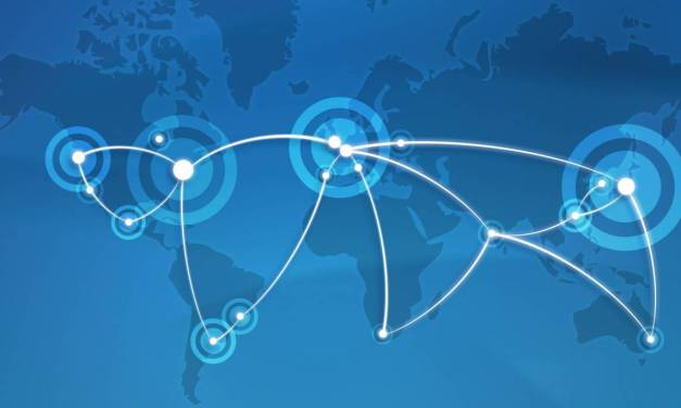 E-commerce international : faites les bons choix !