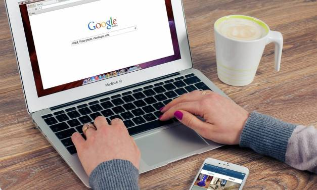Google Possum, nouvelle évolution du SEO local