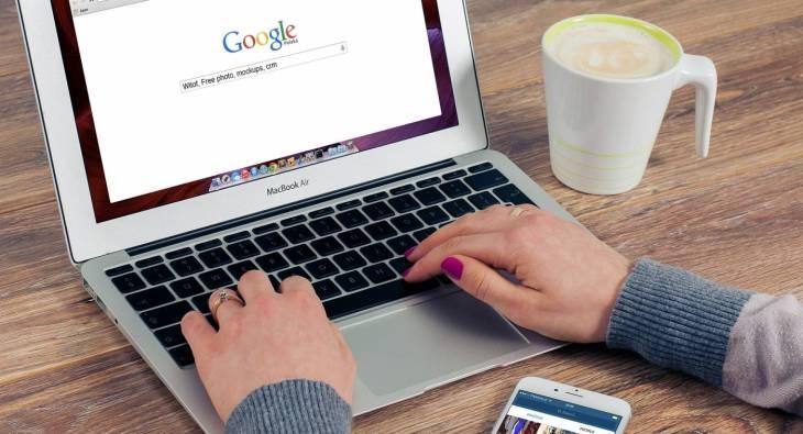 Google Possum, nouvelle évolution du SEO local