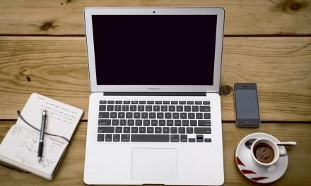 Xiaomi s'attaque à Apple en concurrençant le MacBook Pro
