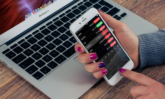 La stratégie marketing s'invite aussi sur les Apps comme Instagram