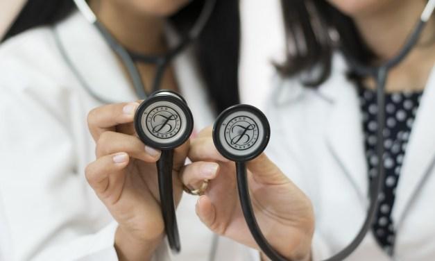 Pour une santé optimisée, choisissez les applications, les formations et les Smartwatches