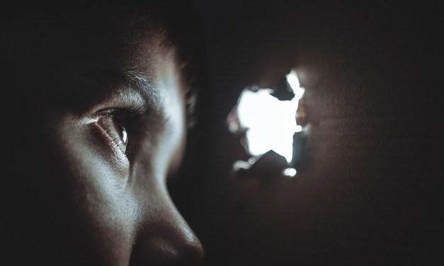 Les logiciels espions pour mobiles seront prochainement utilisés par les enquêteurs et la justice
