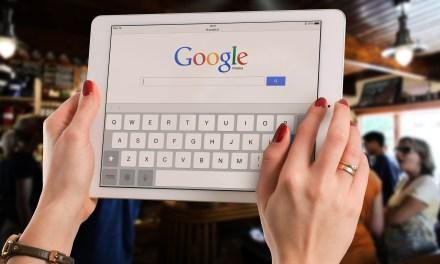 5 géants devraient mondialement monopoliser la publicité sur Internet dans les prochaines années