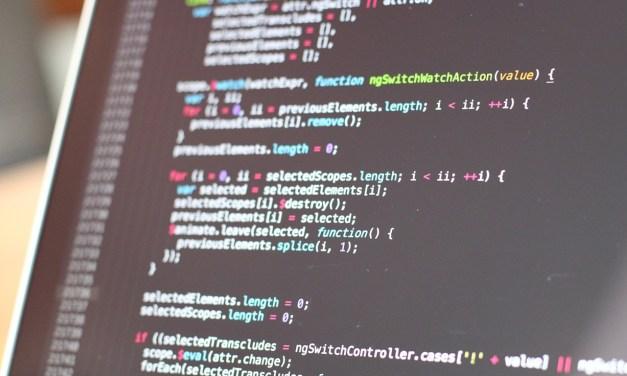 TVA : les logiciels contre la fraude sont désormais obligatoires