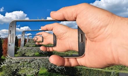 Le Galaxy S9 sera un maître de la photo