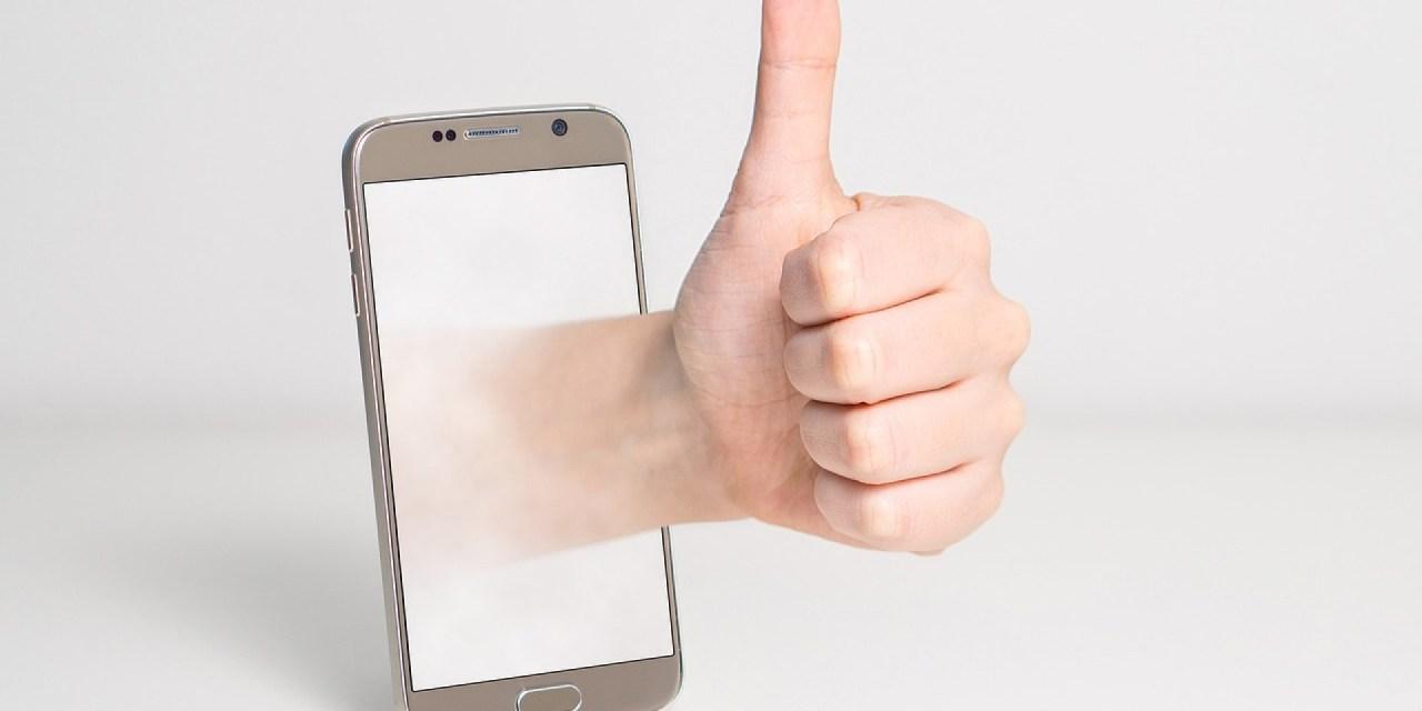 Le mobile à l'ère de la cybersurveillance