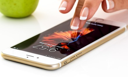 Comment choisir le bon prestataire pour développer son application mobile ?