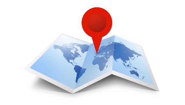 Google et le référencement local : Maps, Adresses, AdWords & co
