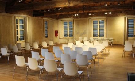 Réussir à se procurer une salle de location de séminaire à Paris