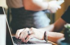 La formation, la meilleure astuce pour la transformation digitale