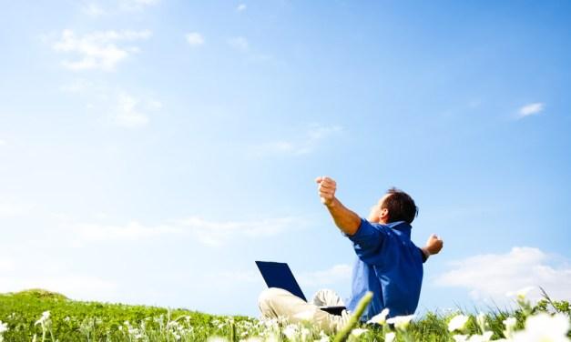 Générer des revenus passifs grâce à l'affiliation : les principales solutions