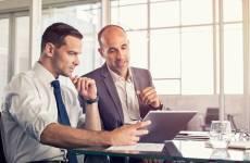 Déléguer la gestion administrative de votre entreprise : votre atout productivité !