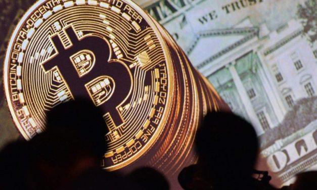 La fiscalité des Bitcoins, cryptos monnaies existe ! Elle est même en pleine construction.