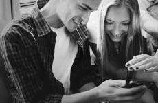 4 méthodes pour découvrir les commerces près de chez soi