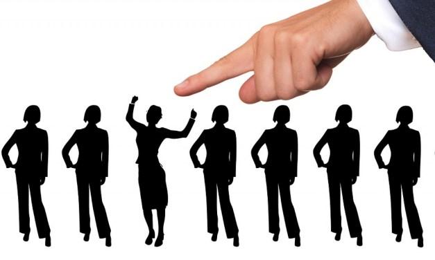 Entreprises, pourquoi miser sur une solution professionnelle d'étude de rémunérations ?