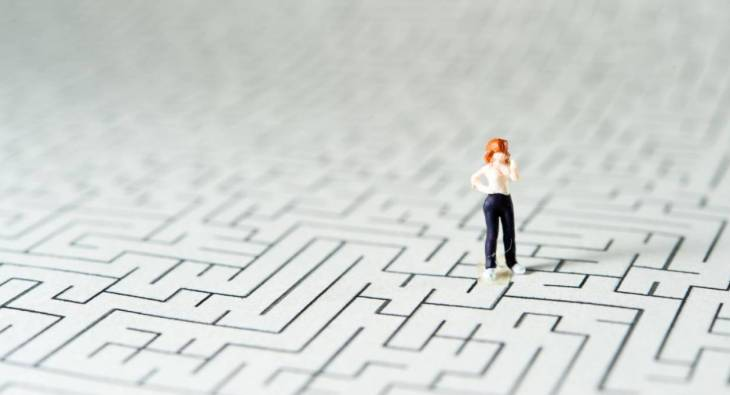L'approche «user centric»: pour fidéliser votre clientèle
