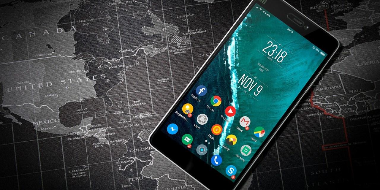 Smartphones pliables : le marché est prêt à décoller !