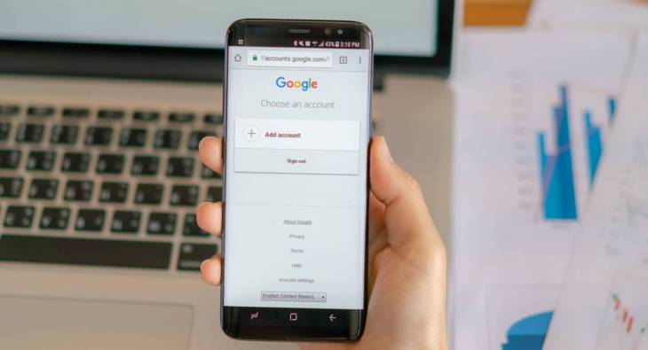 Cinq conseils de débutants pour réussir son référencement Google en 2019