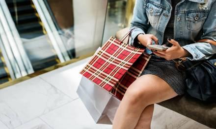 Et si vous utilisiez des sacs écologiques pour le marketing de votre entreprise ?