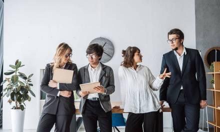 Les 5 nouveaux métiers d'avenir auxquels vous n'aviez peut-être pas encore songé !