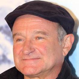 Le décès de Robin Williams, un Tsunami d'émotions