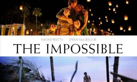 The Impossible : film sur le tsunami de 2004 en thaïlande
