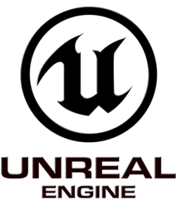Unreal_Engine_logo_and_wordmark