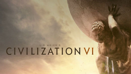 À quand un Civilization VI ? Bientôt !