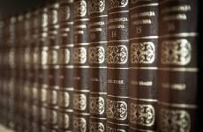 Où trouver des best seller en e-books gratuitement et légalement ?