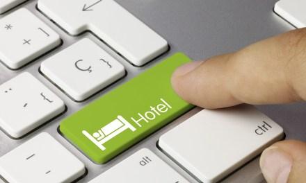 Doit-on encore référencer un site d'hôtel sur Google, ou utiliser uniquement les services de réservation en ligne : Booking, Airbnb, TripAdvisor… ?