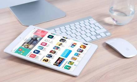 Comment développer son application mobile avec HTML, CSS et Javascript (jQuery) ?