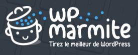 wp-marmite