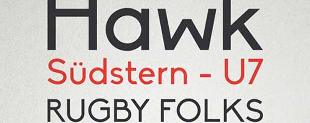 Biko-Regular-font-waarket