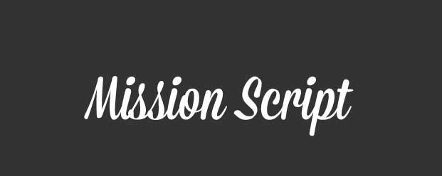 MISSION-SCRIPT-waarket
