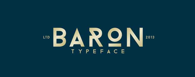 baron-waarket