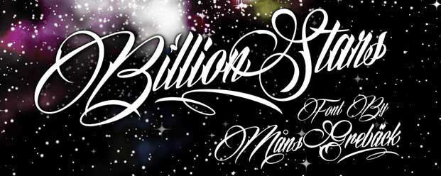 billion-star-waarket