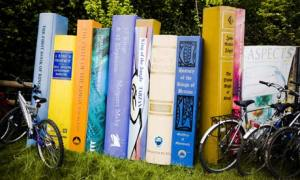 Bike-blog-Books-and-bicyc-003