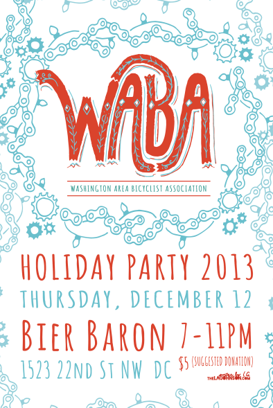 WABA-holiday2013-web