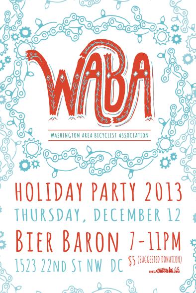 WABA-holiday2013-web
