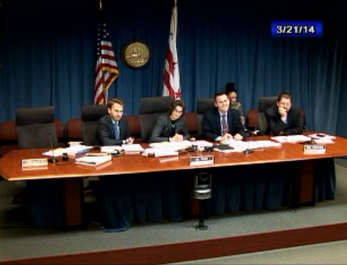 ddot-2014-oversight-council